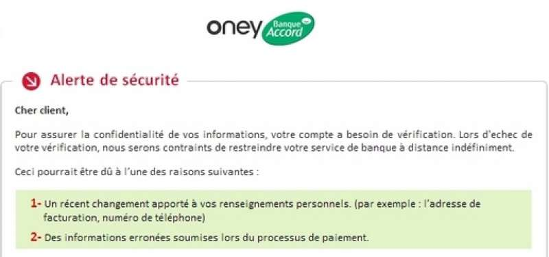 Contact groupe 0565222657 auchan arnaque for Email auchan